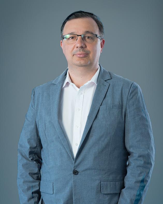 Vlad Ellis