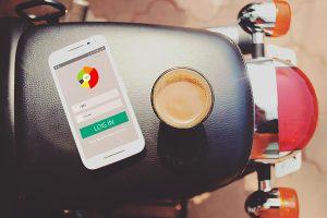 AdCharge Мобилна Апликация от Speedflow Bulgaria - Дигитални услуги за вашия бизнес