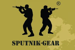 Sputnik-Gear Онлайн магазин от Speedflow Bulgaria