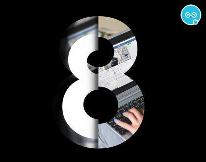 8 задължителни елемента на всяка Facebook кампания от Speedflow Bulgaria
