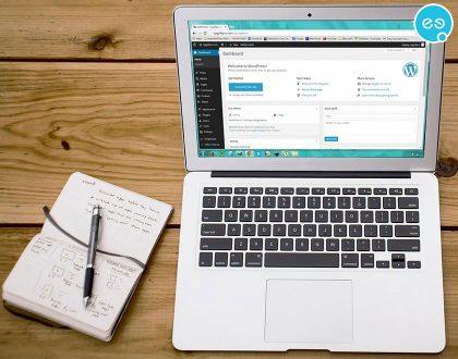 6 причини да изберете WordPress за вашия уеб сайт