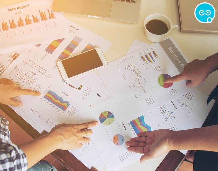 6 Тенденции в дигиталния маркетинг