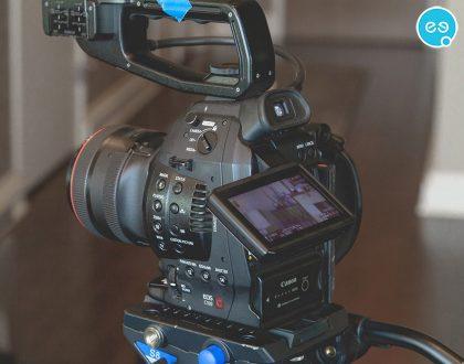 Видео Маркетинг - сега е моментът да смаеш аудиторията от Speedflow Bulgaria