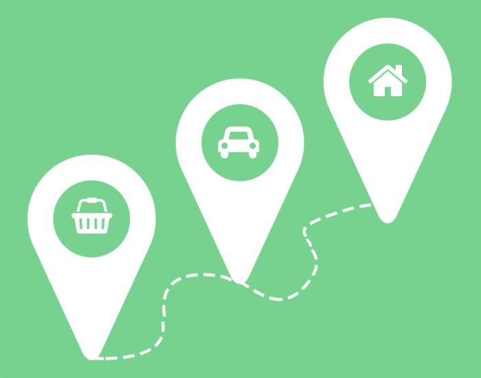 Опция за проследяване на пратките във вашия електронен магазин от Speedflow Bulgaria