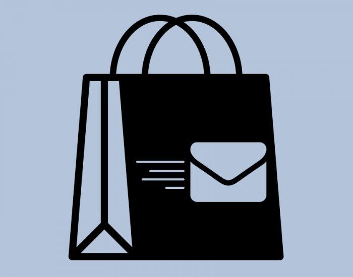 Модул за известие на налични продукти в онлайн магазина ви от Speedflow Bulgaria - Дигитални решения