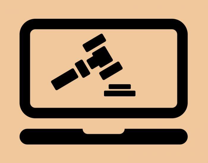 Модул аукцион за онлайн магазини от Speedflow Bulgaria - Дигитални решения за биснеса