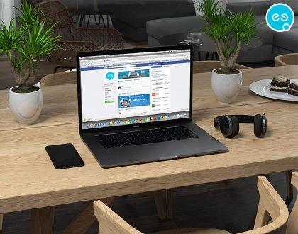 Facebook News Feed промени и влиянието им върху бизнеса - Speedflow - дигитални речени