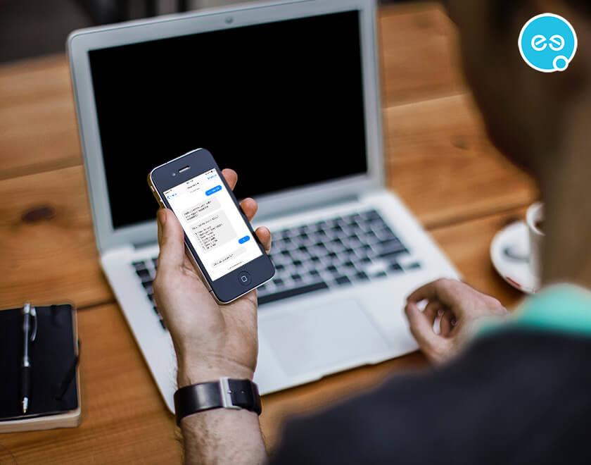 Какво е Чатбот и как ще помогне на бизнеса ви - Speedflow Bulgaria
