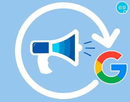 Google Ремаркетинг за ефективен дигитален маркетинг от Speedflow Bulgaria - твоето дигитално решение