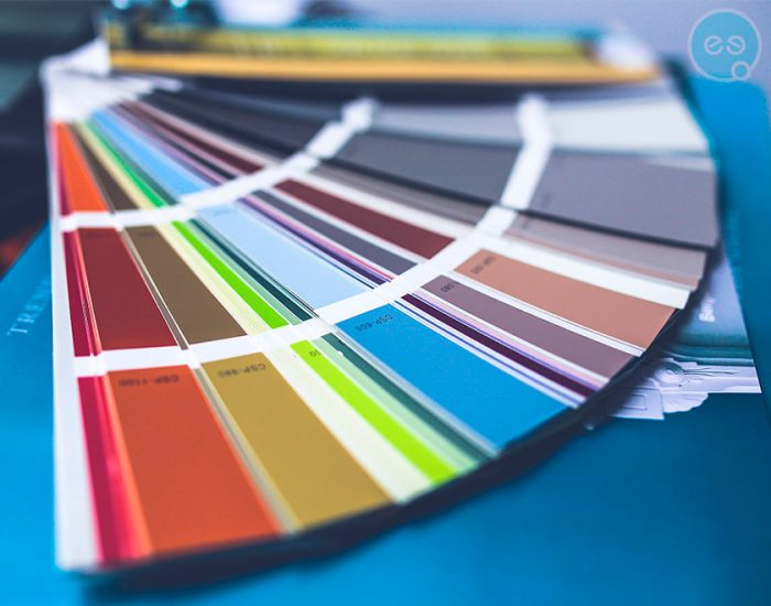 Psychology-of-Colors-in-Web-design-by-Speedflow-Bulgaria-web-services
