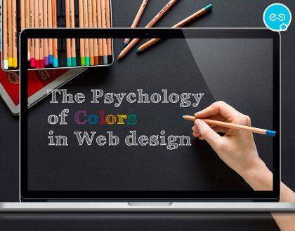 Психология на цветовете в Уеб дизайна | Speedflow Bulgaria - Уеб услуги