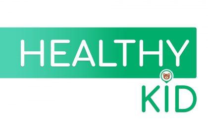 Healthykid Mobile App