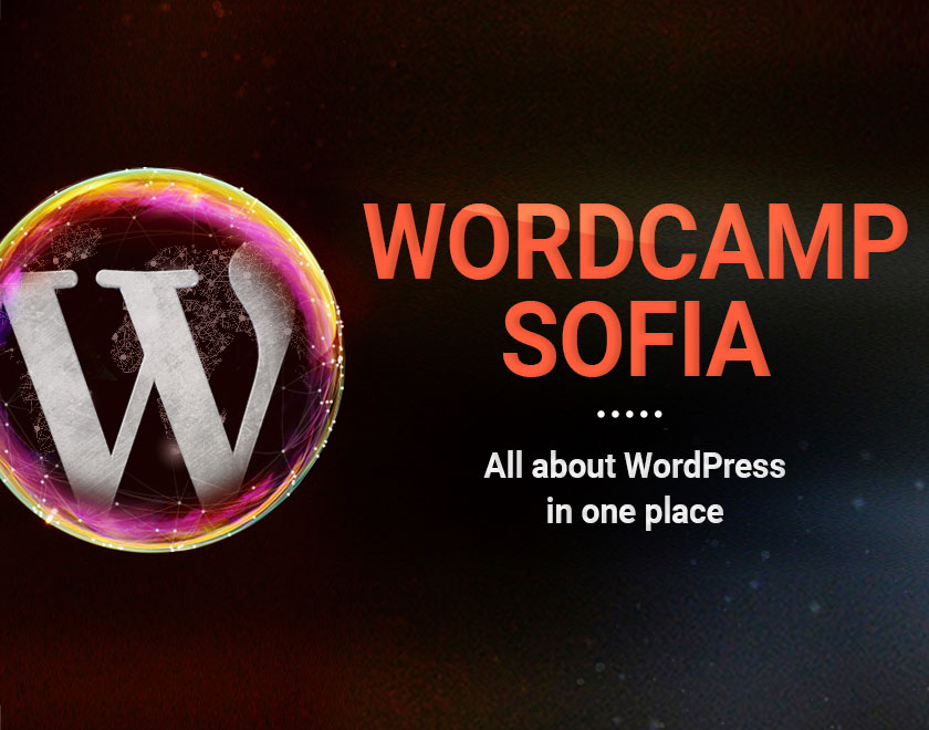 Speedflow Bulgaria посети WordCamp Sofia 2017 – всичко за Wordpress на едно място