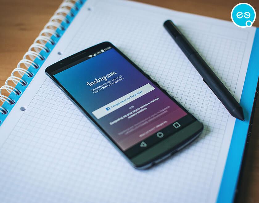 Искате да знаете как да сте успешни в Инстаграм (Instagram)? Вие питате, ние отговаряме! от Speedflow Bulgaria