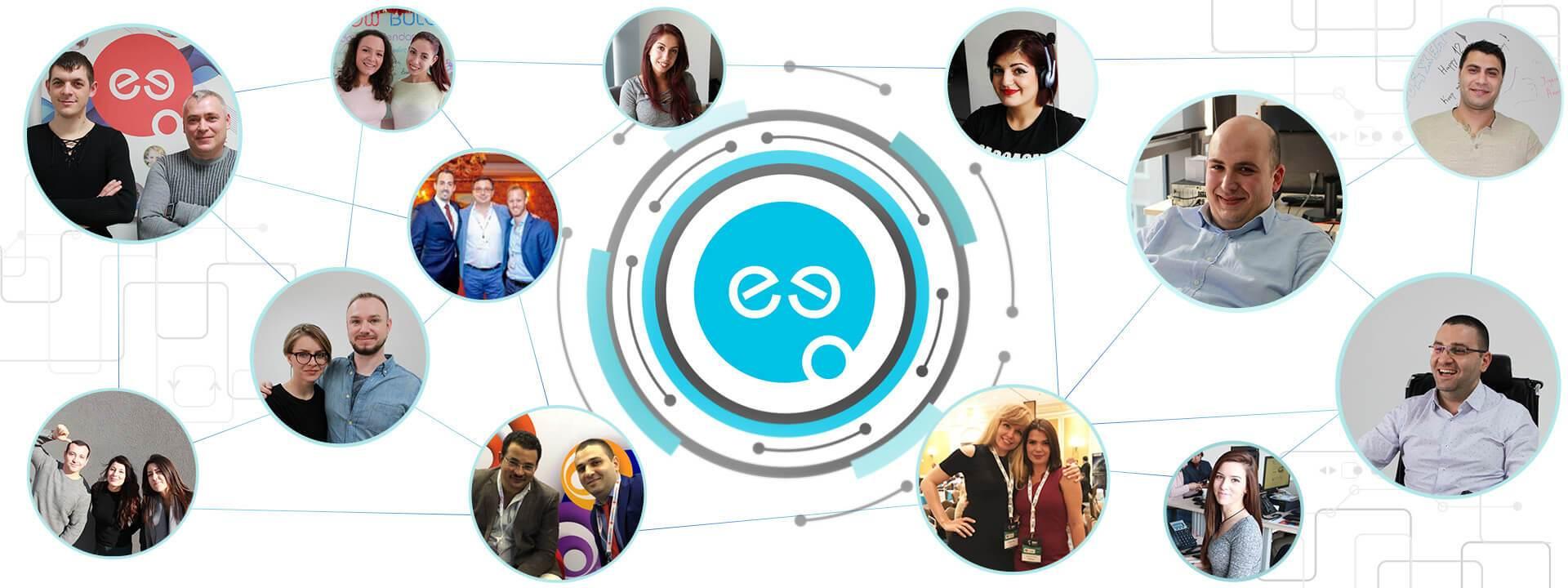 Speedflow Bulgaria предлага Иновативни уеб услуги и дигитални решения за бизнеса