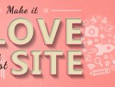 Прави ли сайтът ви добро първо впечатление? отговаря Speedflow