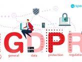Какво е GDPR (ОРЗД), какво трябва да знам? от Speedflow Bulgaria