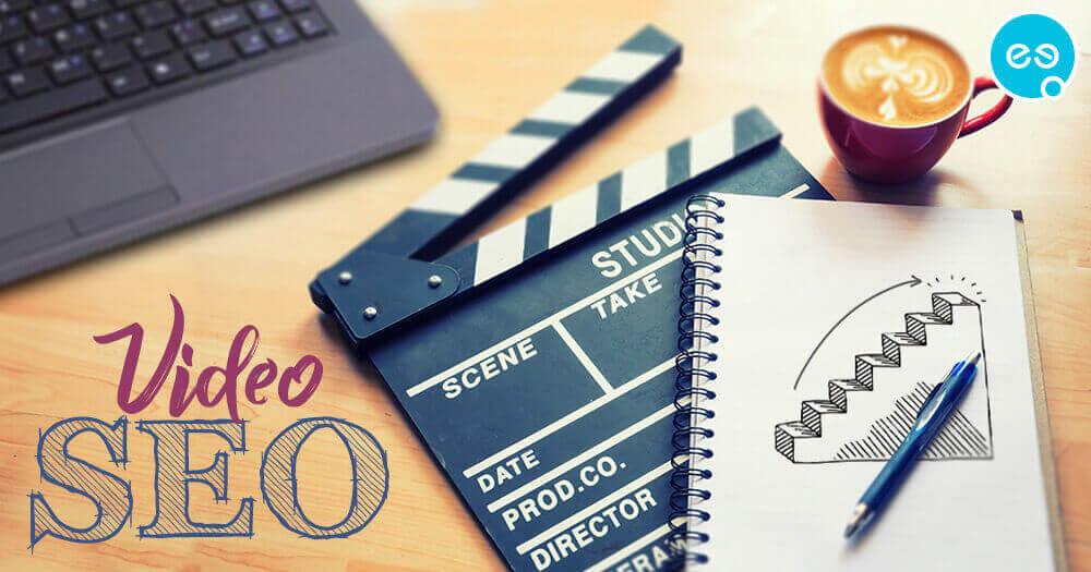 Видео SEO оптимизация за търсачки
