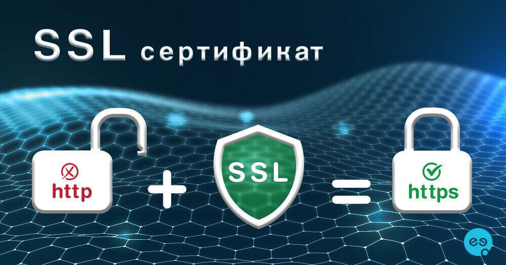 SSL сертификат 4 причини защо ви трябва