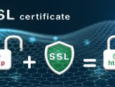 SSL certificate: what is it and 4 reasons you need one