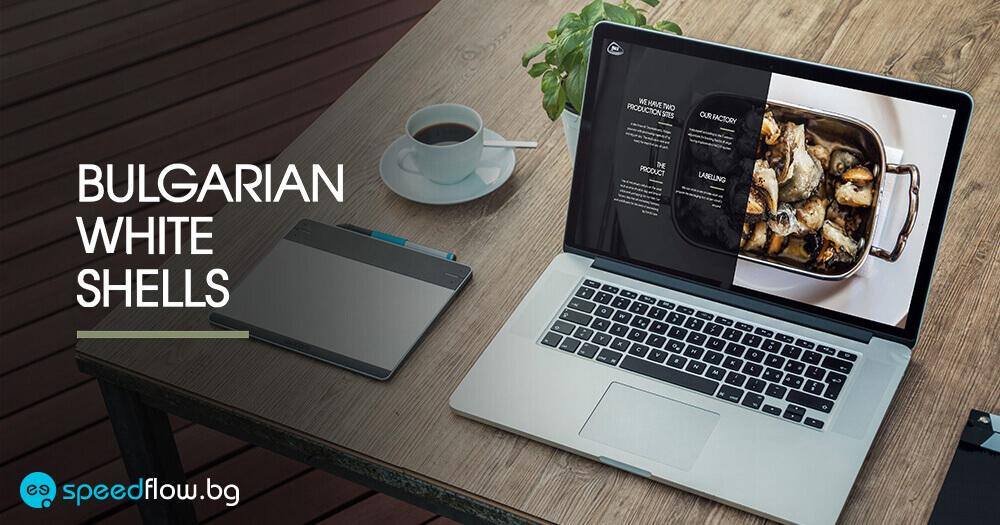 BWS с отличителна онлайн визия от Speedflow Bulgaria