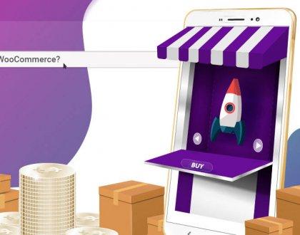 Защо да избера WooCommerce за своя онлайн магазин?
