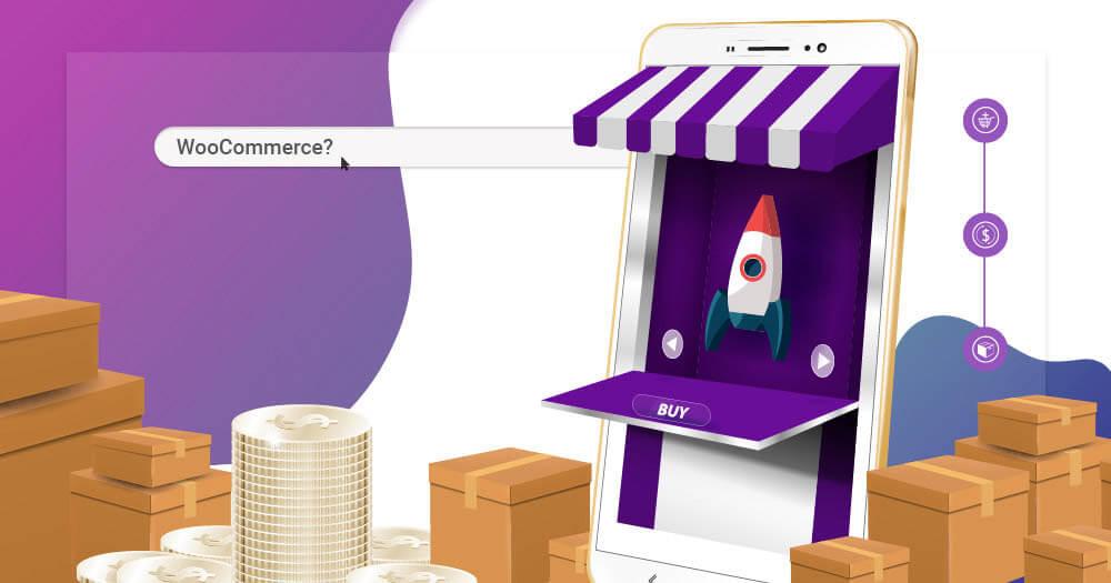 Защо да избера WooCommerce за своя интернет магазин?