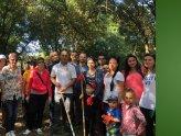 Speedflow Bulgaria с поредна инициатива в подкрепа на Ботаническата градина в гр. Пловдив