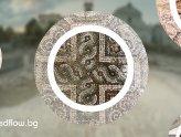 Speedflow Bulgaria се включва в дарителска кампания за Голямата базилика в Пловдив