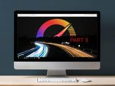 How to improve your website speed? - Part 3