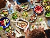 Успешен сайт за ресторант: 8 задължителни елемента