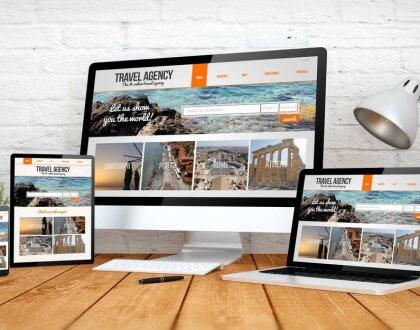 Защо да изберете Speedflow за вашия нов сайт?