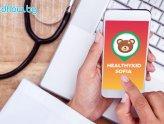 HealthyKid Sofia гостуват на Speedflow Bulgaria (Интервю)