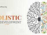 Holistic web development